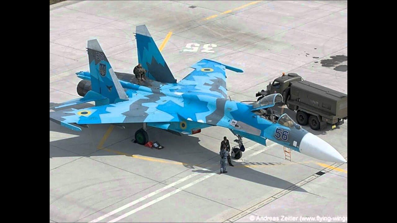 Avions de chasse youtube - Avion de chasse en lego ...