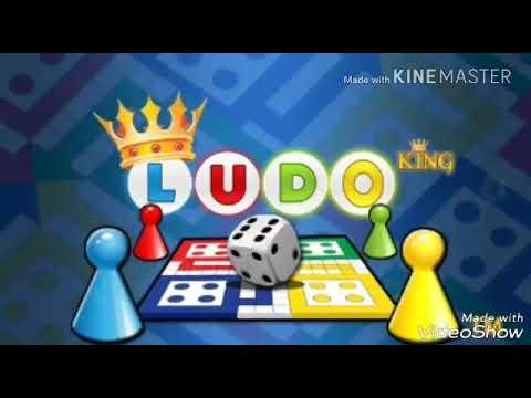 LUDO  SONG LUDO KING लूडो सोंग BY SHILA BHAI JI