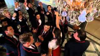 GLEE - Full Performance of Uptown Girl airing TUE 11 8 - YouTube.flv
