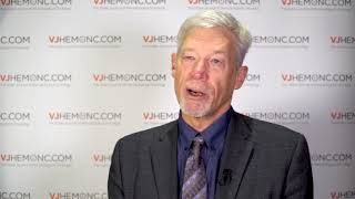 An overview of the CAR agents in development in large cell lymphoma