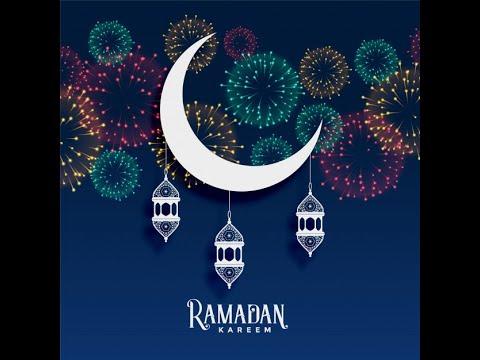 An Noor Academy Ramadan Greeting 2020