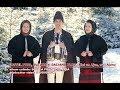 Download Grup colindători - Costel Popa, Suzana si Daciana Vlad - Nici un Ajun nu-i Ajunu