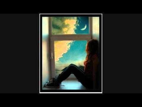 ROBBIE MCAULEY - TEACH ME HOW TO DREAM