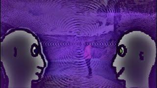 Hörbericht - Telepathie (Gedankenübertragung)