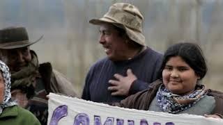 El Camino De Santiago  Completa En Español