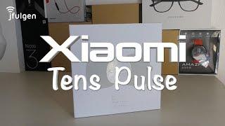 Xiaomi Tens Pulse
