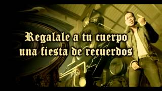 Romeo Santos - Vale la pena el placer (video) lyrics o letras