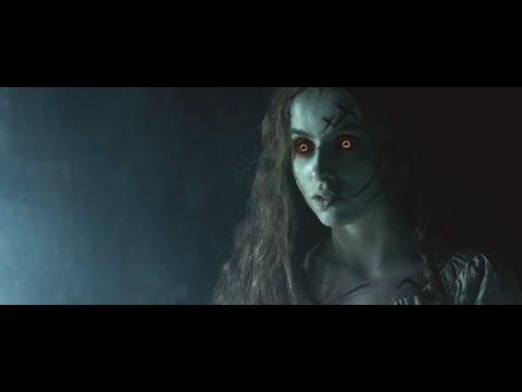HERETIKS Official UK Trailer (2018) Horror By Paul Hyett
