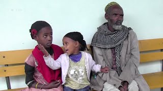 Naming Babies: Thoughts from Rural Ethiopia