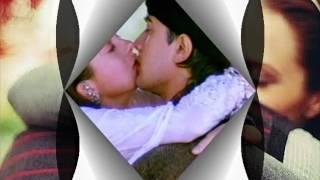 Let´s just kiss and say goodbye - Jovi Barboza