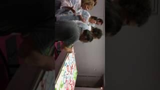 Atelier créatif by VanLuc