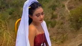 Lagu Madura - Salam Kerong