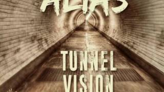 Sevn Alias - Tunnel Vision (Freestyle)