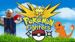 Pokemon Figter EX XP hack