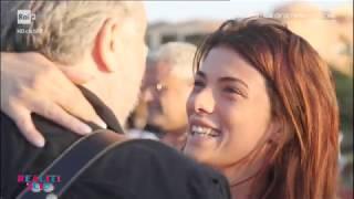 (2/3) Realiti Sciò Lele Mora intervistato da Enrico Lucci