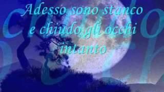 Se fossi qui con me (LiL Trip)  - Canzoni D