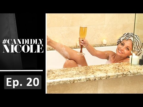 Richie Realty  Ep. 20  Candidly Nicole
