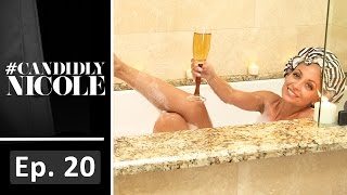 Richie Realty | Ep. 20 | #Candidly Nicole