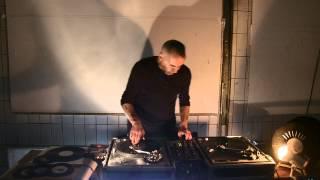 Joke Lanz at West Germany, Berlin 2014