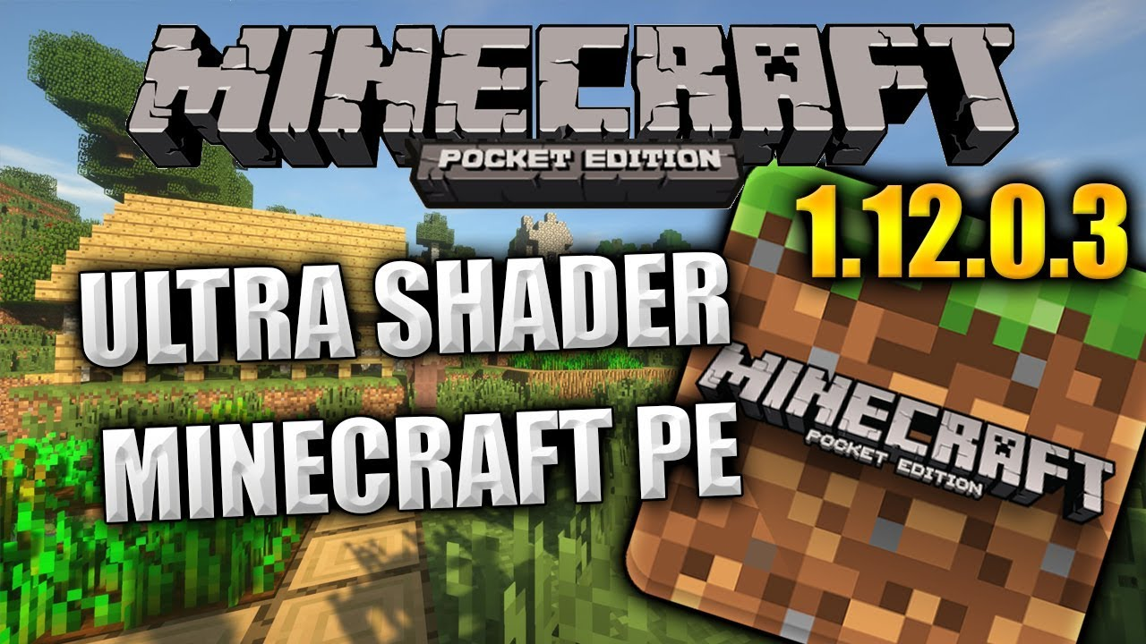 Minecraft APK per Android - Download