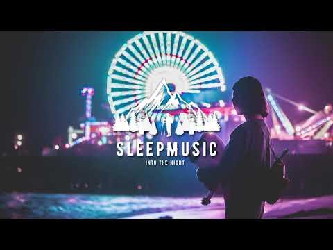 Anson Seabra - Somewhere In Ann Arbor | SleepMusic
