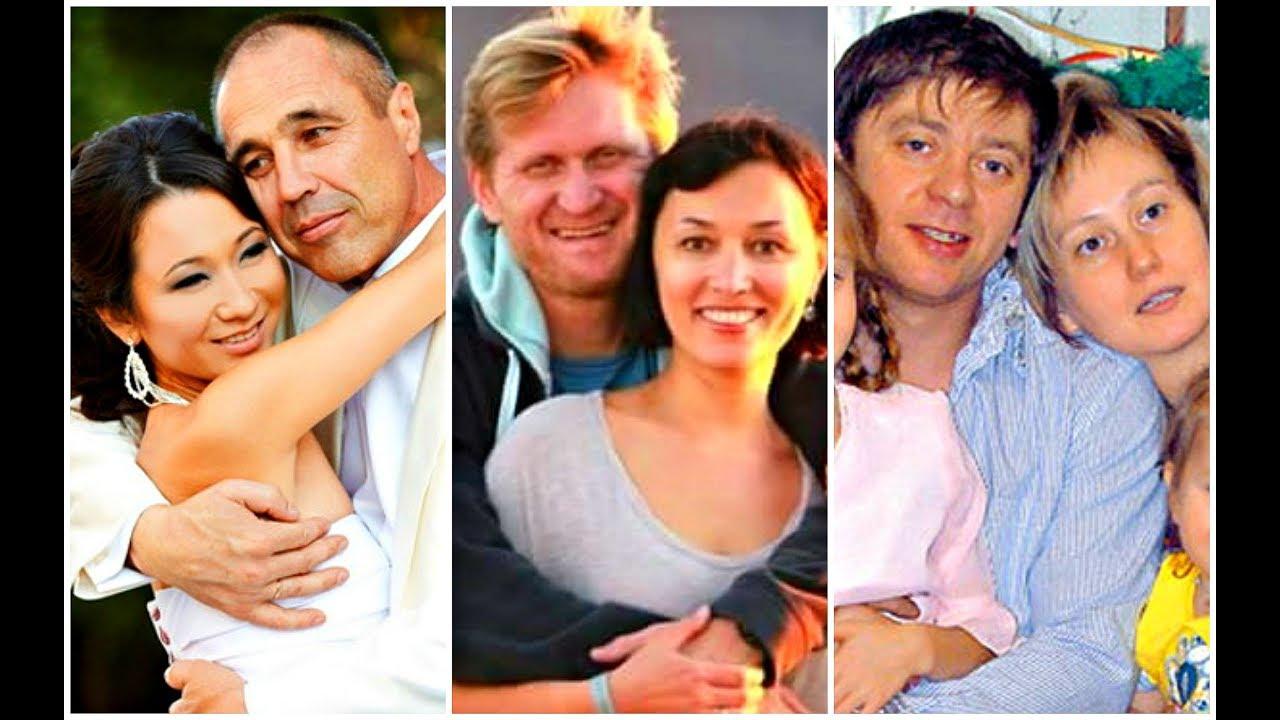 жены и мужья уральских пельменей фото можете