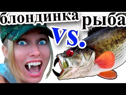 ФИЛЬМ ДЕВУШКА В ЛЕСУ/ВЫЖИВАНИЕ/СМОТРЕТЬ УЖАСЫ
