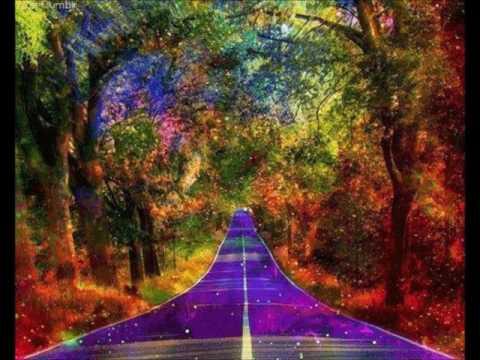 🔊 CHIEN D'LA BASS -► L'utopie d'un trip parfait [ Dark / Psy ]