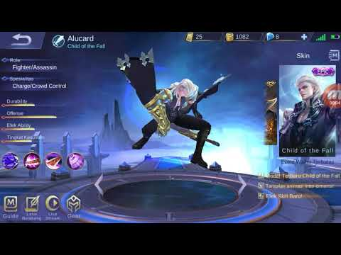Dj Remix Maimunah Versi Mobile Legends Part:2