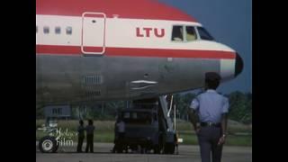 Video LTU  - Tristar 1978 - Flug nach Colombo download MP3, 3GP, MP4, WEBM, AVI, FLV Oktober 2018