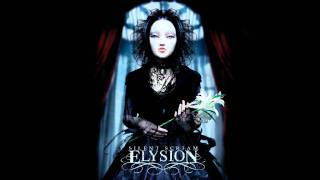 Elysion - Weakness In Your Eyes / Silent Scream