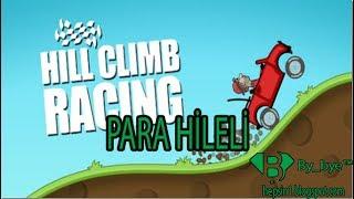 Hill Climb Racing 1.33.2 | PARA HİLELİ - Android