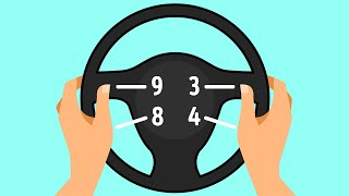 7 Main Tips for New Drivers from Professionals