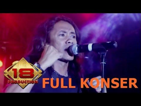 Arema Voice - Full Konser (Live Konser Malang 21 Juli 2010)