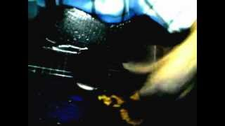 guitar loi to tinh de thuong fingerstyle
