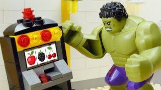 lego-hulk-casino-game-fail