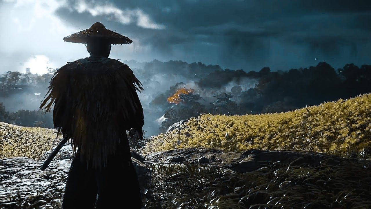 Top 15 Upcoming Open World Games Of 2018 Beyond Ps4