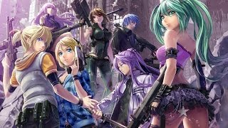 Repeat youtube video 1 Hour of Vocaloid Songs【Nightcore】