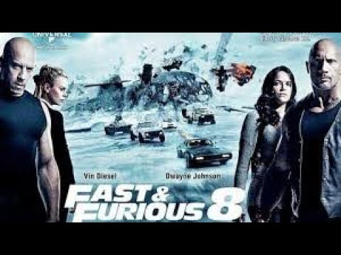 Download Fast And Farious 8 Sub Indo Mp4 Mp3 3gp Daily Movies Hub