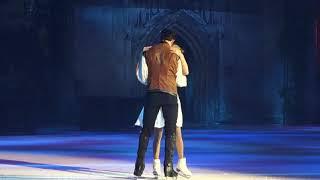 "Ледовый мюзикл Ильи Авербуха ""Ромео и Джульетта"" / The ice musical ""Romeo and Juliet"", Ilia Averbukh"