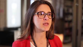 Mulheres nos setores públicos e financeiros - Pinheiro Neto Advogados