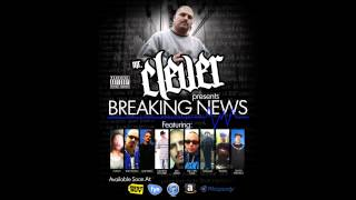 Download MR.CLEVER - WE RIDE - featuring TERRY