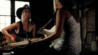 Watch Sunny Cowgirls Naughty Side video