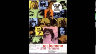 Pierre Barouh, Roudou   Samba Saravah Remix – Da Bençãô