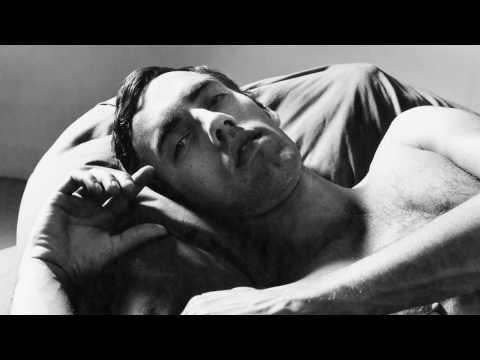 Vince Aletti on Peter Hujar's Love & Lust