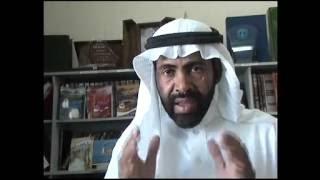 """محاضرة: """"مؤسسة النقد من الداخل على ضوء رؤية السعودية 2030"""" لأحمد بن علي المبارك"""