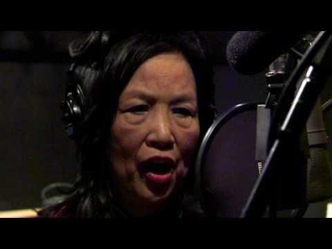 Wing sings for grabaseat