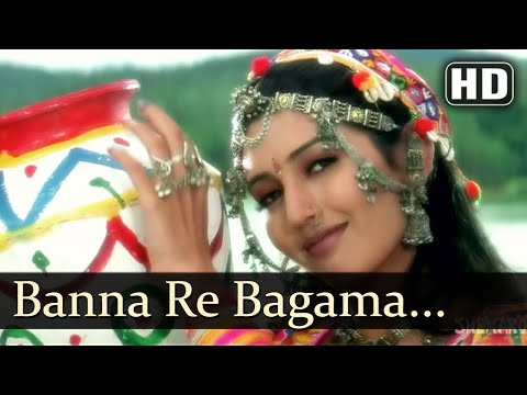 💗Bana re bagam jula ||💖 whatsapp status song || 💕rajasthani hit song ||💝 RJ UNick