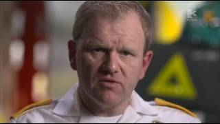Ireland's Paramedics S01E01 16th April 2015 PDTVX264