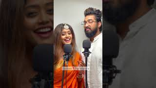 Tere Jeya Hor Disda X Meera Ke Prabhu | Sachet & Parampara